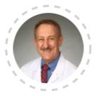 Stephen Steinberg, MD